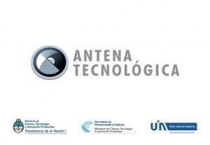 Antena Tecnológica2