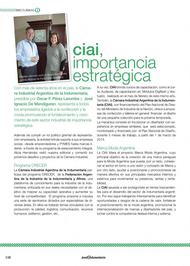 nota CIAI-page-0
