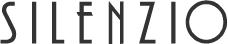 logo_silenzio