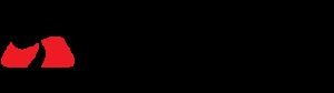 logo_trevo_web