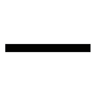 logo-rapsodia-300x300
