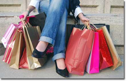 019daaf46b082 Los nuevos hábitos de consumo en moda