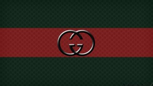 green-red-black-gucci-logo_original