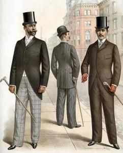 1857-suit19thcentury1