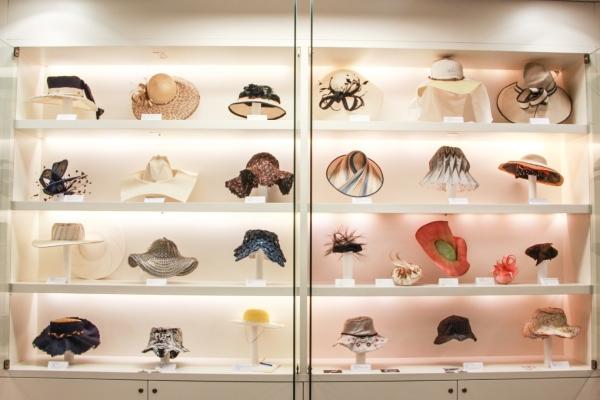 ¡Todo sobre Sombreros! 1005fdf8f4a