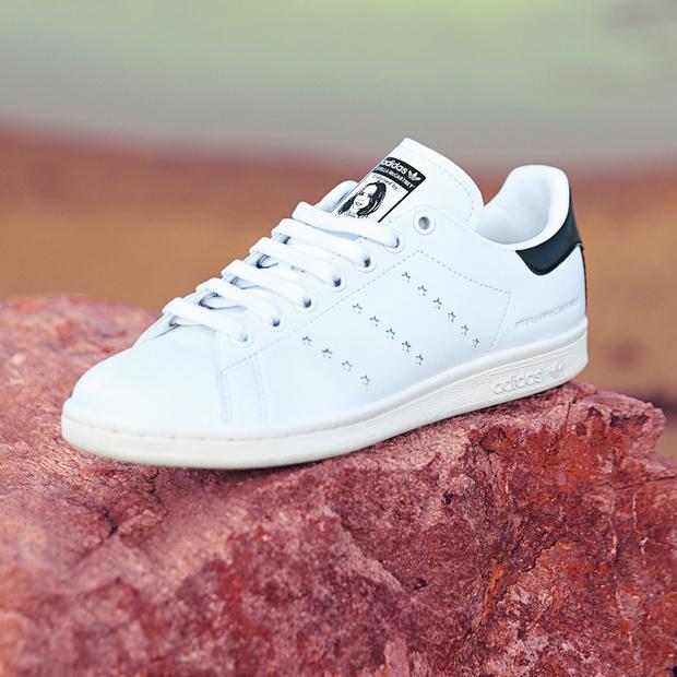 adidas by stella mccartney zapatillas